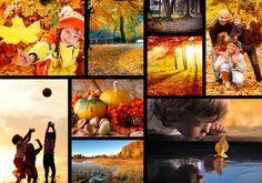 A színek játéka #TinTatu #Fotokonyv #Osz #Mozaik Mona Lisa, Mosaic, Artwork, Painting, Ink, Work Of Art, Auguste Rodin Artwork, Mosaics, Painting Art