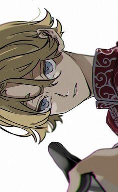 Anime One, Anime Guys, Mouth Drawing, Tokyo Ravens, Black Dragon, Scenery Wallpaper, Fanart, Slayer Anime, Anime Films