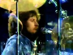 "Eagles - Witchy Woman (""A song released during the summer...right about Halloween...wait..the summer??)"