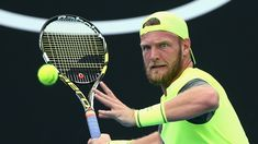 Retiring Australian tennis participant Sam Groth has given an perception into the monetary pressure for gamerson the skilled circuit, and it's not fairly. Groth has revealed life as a tennis pro isn't as glamorous because it appears, and that it was costing him between $250,000 and $3...