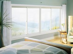 Fenesta offers the best quality uPVC windows designs with the latest Indian windows frames to make your home safer. These modern windows are available in various designs and at affordable prices in India. Sliding Glass Windows, Double Hung Windows, Casement Windows, Windows And Doors, Vinyl Windows, House Windows, Sliding Doors, Slider Window, Andersen Windows