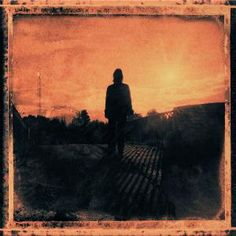 Steven Wilson - Grace for Drowning ; is my #1 album for 2011 my rate : 9,4/10
