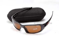 http://www.mysunwell.com/cheap-supply-oakley-active-sunglass-9324-black-frame-brown-lens-on-sale-cheap-new-arrival.html CHEAP SUPPLY OAKLEY ACTIVE SUNGLASS 9324 BLACK FRAME BROWN LENS ON SALE CHEAP NEW ARRIVAL Only $25.00 , Free Shipping!