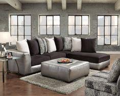 Surprising 177 Best Living Room Images In 2019 Living Room Room Cjindustries Chair Design For Home Cjindustriesco