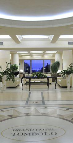 #welcome #tombolotalasso #toscana #tuscany #spa #hotel #italy #vacation #hospitality