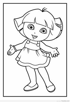 explorer coloring pages.html