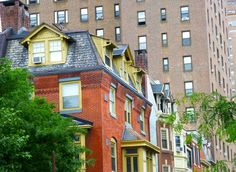 Looking for a winner among the Philadelphia neighborhoods? Here are the cheapest and most expensive in the city.