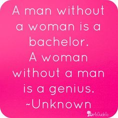 Best Single Girl Quotes Love Single Girl Quotes Quotes Girl