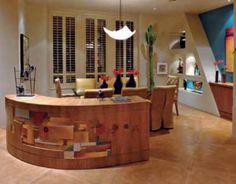 Dining On Pinterest Dining Rooms Transitional Dining Rooms And Tuscan Dining Rooms