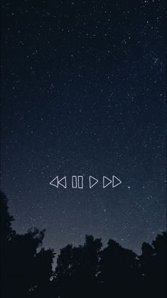 Tumblr wallpaper