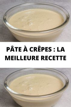 Pancake batter: the best recipe - All Recipes - Recette - Coffee Recipes Breakfast Time, Breakfast Recipes, Mastros Butter Cake, Mango Dessert Recipes, Desserts With Biscuits, Coffee Drink Recipes, Peanut Butter No Bake, Coffee Dessert, Iced Coffee