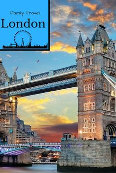 If you only had one day in London you could still see the sights. Most of the iconic sights are close enough together to see in one day. The following are our London Top 6 one day family travel sights in London!