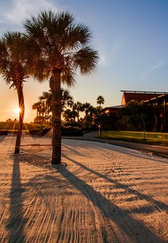 Now through approximately March 2015, significant pool, restaurant, lobby, and Disney Vacation Club construction is occurring at the Polynesian Resort. Consider this before booking.