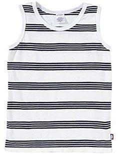 Key Industries Toddler Boy/'s Henley Pocket T-Shirt
