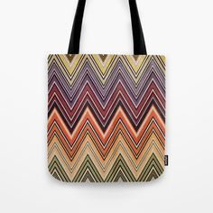 Follow the link to view this product on society6.com! Check out society6curated.com for more! This is an affiliate link, and I get a % of any sale through this link. Thanks for the support!  @society6 #bag #fashion #style #chic #bags #tote #totebags #products #accessories #abstractart #buyart #society6 #artist #designer #shop #shopping #gift #gifting #giftidea #geometric #triangles #triangle #pattern #patterns #orange #yellow #green