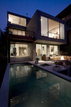 Hidalgo - MASS Architecture & Design
