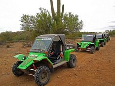 Buzz through the desert in a military-grade vehicle! Be sure to also slow down to admire the beautiful Sonoran desert around you! Fun for all ages! Scottsdale Resorts, Scottsdale Arizona, Green Zebra, Adventure Activities, Family Adventure, Resort Spa, Spring Break, Outdoor Power Equipment, Beautiful Places