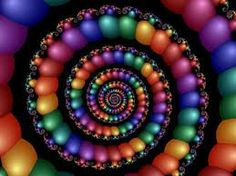 fractales imagenes -