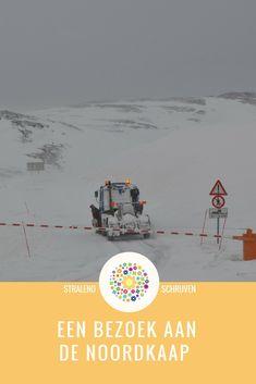 Bezoek aan de Noordkaap Tromso, Norway, Movie Posters, Movies, Rally, Travel, Rice, Films, Film