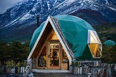EcoCamp Patagonia Hotel . . #teknolsun #tech #technology #teknoloji #teknolojik #instatech #instatechnology #igtech #blog #blogger #igblogger #instablogger #bloggerturkiye #bloggerkesiftagi #techblog #techblogger #ecocamppatagonia #hotel #otel #kalacakyer #yurtdisitatil #patagonya #torresdelpaine #yurtdisitatil