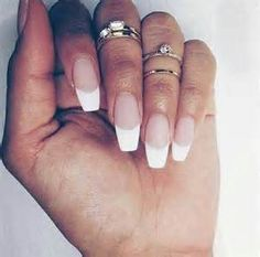 https://images.search.yahoo.com/yhs/search?p=french tip coffin shaped nails