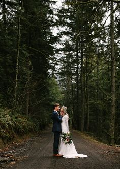 absolutely in love with these forest wedding pics Wedding Goals, Trendy Wedding, Wedding Pictures, Perfect Wedding, Wedding Planning, Dream Wedding, Wedding Day, Woodsy Wedding, Wedding Trees