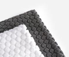 Yoshii Towel | Puchi Puchi Towel