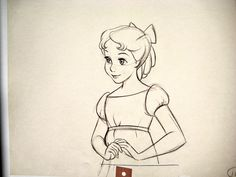 disney animation sketches - Google Search