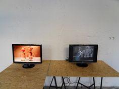 Sok itt a látnivaló!  Vasárnapig tudjátok megnézni a VIZES VÁROS, BUDAPEST pályázat pop-up kiállítását a 2B Galériában. Nyitva: péntek 15-18, szombat 10-18; vasárnap 11-16 között  Eredményhirdetés és finisszázs: 2014. október 12. vasárnap 11 óra 2B Galéria, Budapest, Ráday u. 47.