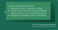 The self-tuning enterprise.jpg