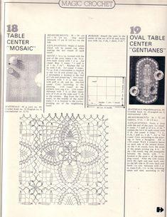 Magic Crochet #05 43.jpg