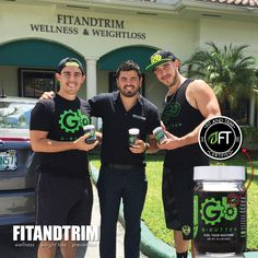 We are thrilled to present the first Fit and Trim certified product that can form a basis for your personal rewards system. We expect it to change the path of many lives...  Call us TODAY and make your appointment: 954.200.7744 | http://www.fitandtrimhealth.com?utm_campaign=buffer&utm_content=bufferdf2c2&utm_medium=social&utm_source=pinterest.com&utm_campaign=buffer?  #ft #fitandtrim #gbutter #fitness #fitfam #fit #weightloss #e…