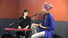 National Coffee Day, Studio, Music, Youtube, Presents, Beautiful, Musica, Gifts, Musik