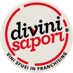 Divini Sapori è un marchio giovane ed in forte crescita sul mercato nazionale. Grazie agli oltre 1.500.000 litri di vino venduto all'anno è una delle realtà più importanti presenti in Italia.