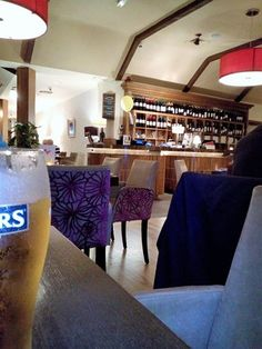 Dinner Yeats Tavern Restaurant N15, Drumcliff,9:30 am - 9:30 pm  inexpensive, has consistently good quality , and the staff are efficient and well informed about the food that they are serving.