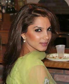 Miss India, Usa News, Abu Dhabi, Bollywood, Entertainment, Eyes, Beauty, Fashion, Beleza