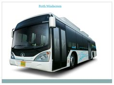 It is predicted that the Indian bus market will grow at a CAGR of by the year two-thirds of the buses are accounted for by the SRTUs and private fleet operators Perth, Marketing, Indian, Indian People