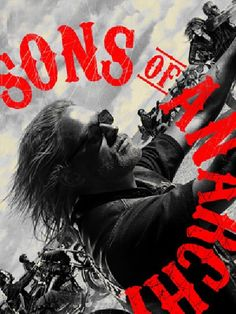 Regarder Sons of Anarchy Saison 7 VF en streaming gratuit sur dpfilm.org #Sons_of_Anarchy_Saison_7_VF #dpfilm #streaming #filmstreaming