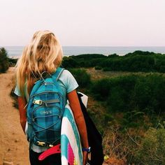 Surf and Skate Boho Swim Suits, Surf Style, Surf Girls, Surfs Up, Poses, Tan Lines, Summer Vibes, Skateboarding, Vsco