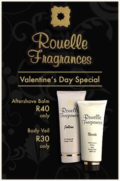 Valentines Day Special! Valentine Day Special, Valentines Day, After Shave Balm, The Balm, Fragrance, Personalized Items, Health, Valentine's Day Diy, Velentine Day