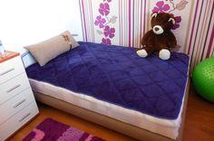 Epsylon , šírka 140 Comforters, Blanket, Bed, Table, Furniture, Home Decor, Creature Comforts, Quilts, Decoration Home