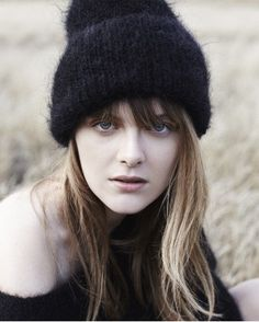 b5cf8166ab9 The 112 best Beanies   images on Pinterest in 2018