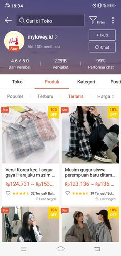 Best Online Stores, Online Shopping Stores, Online Shop Baju, Korean Girl Fashion, Korean Outfits, Random, Vows, Sketches, Casual