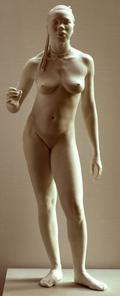Art nudes of naked girls and nude women repinned by Magnetron @ pinterest.com/magnetron21071