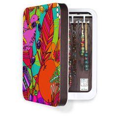 Aimee St Hill Gems And Birds BlingBox 2ct $399