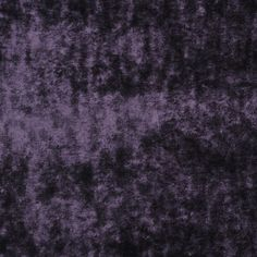 velveto - amethyst fabric | Royal Collection