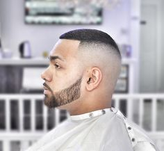 - Traditional Barber Haircut $0