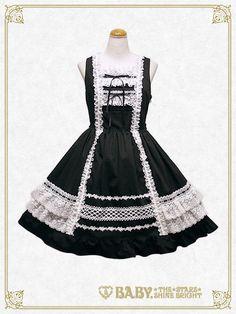 lace frill jsk black.jpg