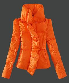 Moncler Jacket Mens Black,Cheap Moncler Jackets Usa with large discount,Moncler Men's Down Jackets in low price, comfortable choice