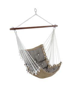 Hanging Hammock Chair, Hammock Stand, Swinging Chair, Chair Swing, Hanging Chairs, Kids Hammock, Hanging Rope, Diy Hanging, Rope Swing